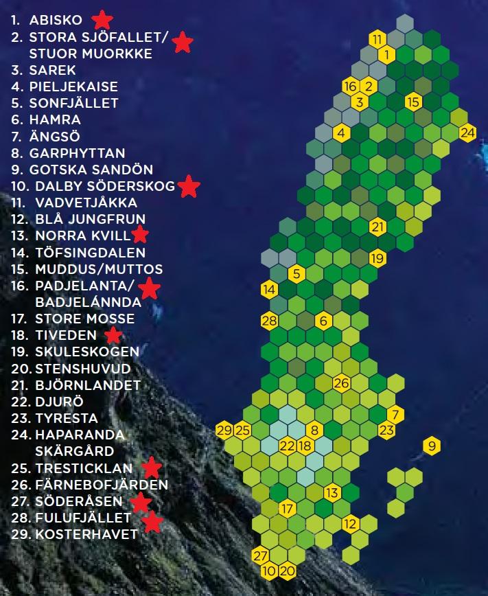 sverigekarta-hexagoner-nationalparker-20130226