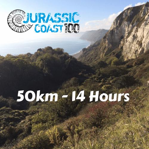 50km-14-Hours